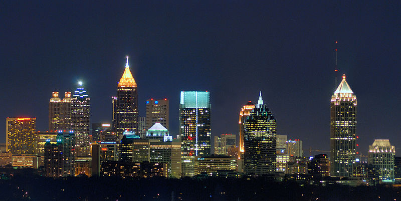 800px-Atlanta Skyline from Buckhead