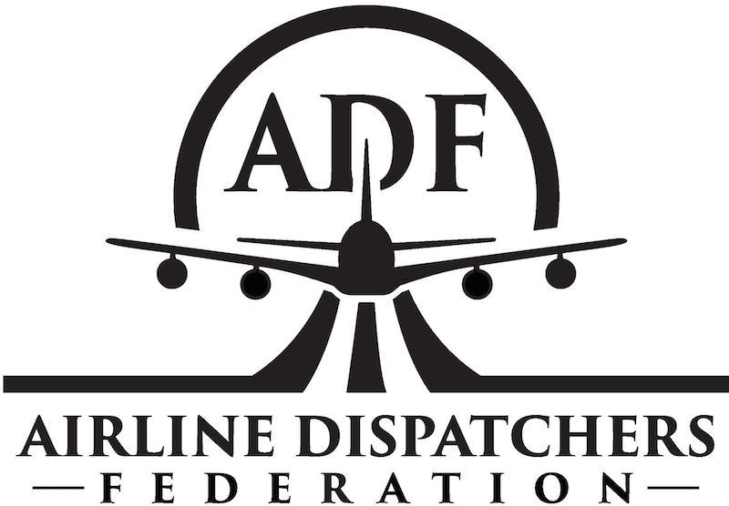 Job Description | Airline Dispatchers Federation